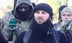 تنظيم الدولة يرفض مبادرة لوقف القتال مع الجبهة الإسلامية والنصرة