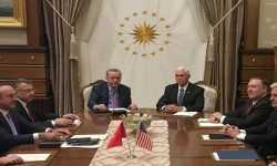 الاتفاق الأميركي – التركي في شمال شرق سورية.. الرابحون والخاسرون