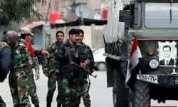 الجيش السوري الأسدي ... جيش الشيطان