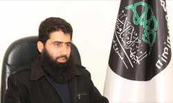 تغريدات الشيخ أبو يزن الشامي في السياسة الشرعية