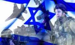 مناورات اسرائيلية بالنقب للتدريب على الحرب مع دمشق