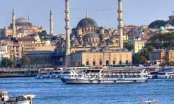 بالأرقام.. السوريون ليسوا عبئاً على الاقتصاد التركي