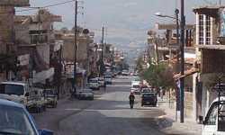 صحيفة: قوات خاصة بريطانية تعمل في سورية وحولها لتصيد أسلحة الدمار الشامل لدى النظام السوري