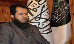 الحموي قائد أحرار الشام الذي