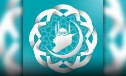 المجلس الإسلامي يدعو السوريين للتظاهر يوم الجمعة