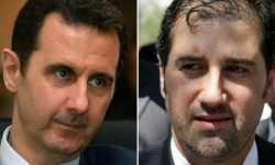 رغم خلافه مع الأسد.. لماذا ظل رامي مخلوف في سوريا؟