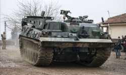موسكو وأنقرة: بين التصعيد العسكري والدبلوماسية الموازية