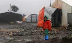 الأمم المتحدة: 9.3 ملايين سوري يعانون من انعدام الأمن الغذائي