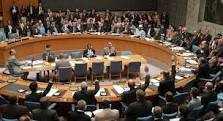 مجلس الأمن يصوت على إحالة ملف سوريا للجنائية