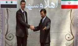النظام السوري والدفاع عن الولاء الشيعي