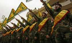 المطالبة الأممية بنزع سلاح مليشيا