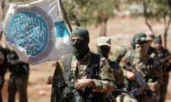 حل جبهة النصرة مطلب وطني