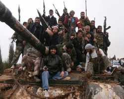 أخبار سوريا_