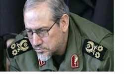 مصيرية الحرب الإيرانية في العمق السوري