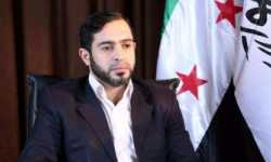 معركة حلب تحت المجهر