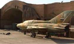 مطارات الأسد تنقص.. فماذا بقي له؟