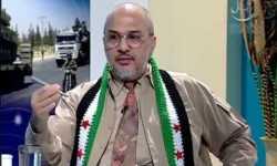 ماذا يحدث في سوريا والعراق؟ (1) كلمة السر هي داعش
