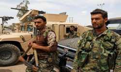 معركة هجين شرقي سورية: أسباب تأجيل الحسم