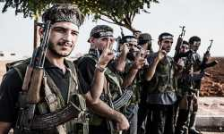 الداخل والخارج في معادلة الانتصارات السورية