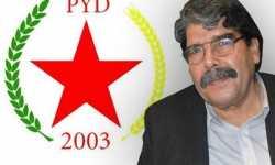 ورقة الفيدرالية الكردية تخدم نظام الأسد