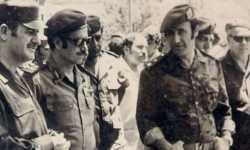كيف قضى حافظ الأسد على ثورة الثمانينات؟