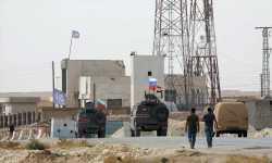 حصاد أخبار الأربعاء - القوات الروسية تدخل عين العرب لتنفيذ الاتفاق الروسي-التركي، وروسيا تحذر قسد في حال عدم التزامها بالاتفاق -(23-10-2019)