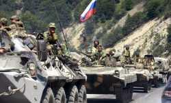 الروس في سورية.. وجود دائم