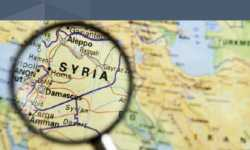 التقرير اإلستراتيجي السوري (75)