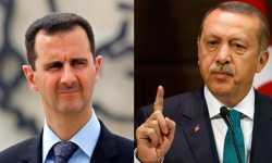 موسكو تبدي استعداداها للتقريب بين دمشق وأنقرة