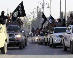 أخبار سوريا - عشرات حالات الاختناق جراء الغازات السامة والمجاهدون يعلنون بدء معركة