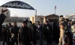 الحملة الدولية على داعش: شبهات وردود