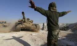 هدنة إدلب تدخل أسبوعها الثالث والنظام يواصل خرقها