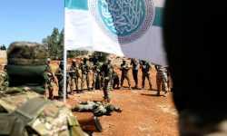 بعد سُباتها.. هيئة تحرير الشام تستفيق وتهاجم المدنيين في سرمدا