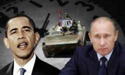 نحو حرب استنزاف طويلة في سورية
