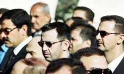 عقوبات مالية ومنع من السفر ضد الأسد ورموز نظامه