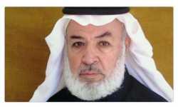 الشاعر الإسلامي فيصل محمد الحجي : حياته وشعره -1-