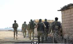 حصاد أخبار الثلاثاء - الجيش الوطني يسيطر على عدد من التلال الاستراتيجية في محيط تل نمر، والطيران الروسي يرتكب مجزرتين في ريف إدلب -(12-11-2019)