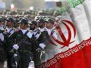 يتم تداولها عبر مواقع الانترنت... وثيقة سرية تشتمل على نصائح مخابراتية إيرانية للنظام السوري خلال المرحلة القادمة