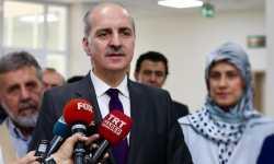 تركيا سترد على جميع اعتداءات
