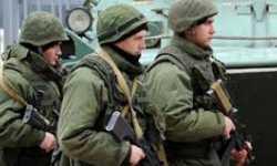 هل ستكرر روسيا ورطة السوفيات في أفغانستان؟!