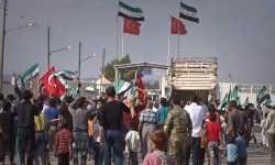 موقف تركيا من الضيوف السوريين لم ولن يتغير