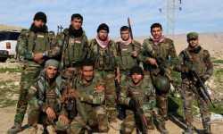 البيشمركة السورية.. النشأة والمرجعية الفكرية والسياسية
