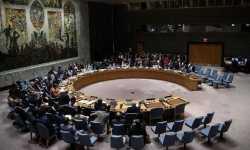 من جديد .. مجلس الأمن يبحث تمديد آلية إيصال