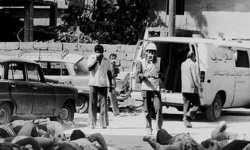 انتفاضة الثمانينات ومجزرة حماه (3) ما خلفته المجزرة الكبرى