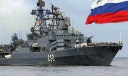 حصاد أخبار الثلاثاء- روسيا تخصص نصف مليار دولار لاستثمار ميناء طرطوس، وأردوغان يقدّم مقترحاً بشأن النفط السوري -(17-12-2019)