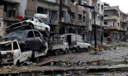 أخبار يوم الأحد - الجيش الحر يهاجم رتلا لقوات الأسد.. وهيتو يلتقي المجلس المحلي لريف إدلب -7-4-2013م