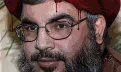 مزة الـ 86 مكان لتجمع مقاتلي حزب الله في دمشق