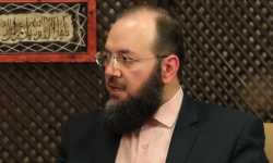 حول إمارة جبهة النصرة (4): الإمارة وإدارة التوحش