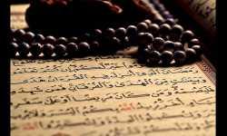 بكائيات وداع رمضان
