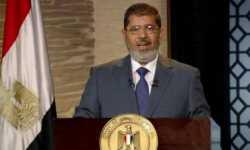 نجاح مرسي .. والامتحان الصعب